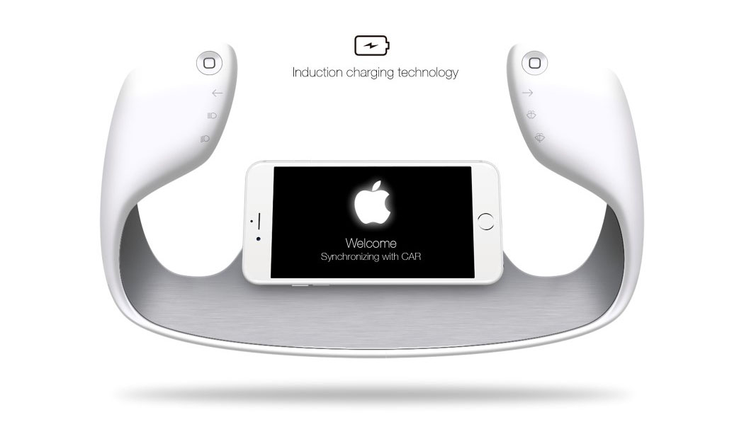 Apple-iCar-Matias-Papalini-concept-10