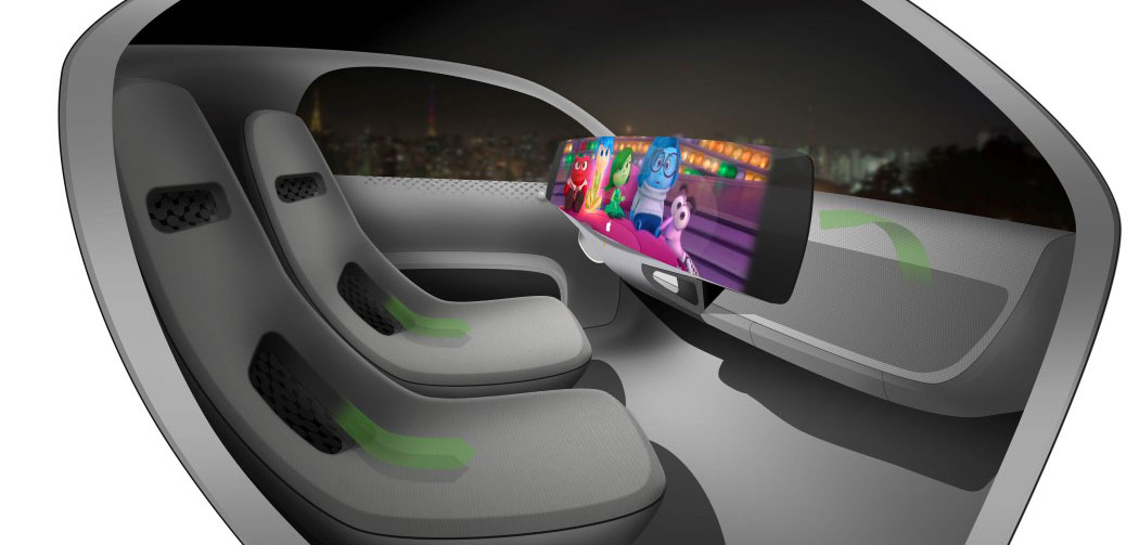Apple-iCar-Matias-Papalini-concept-5