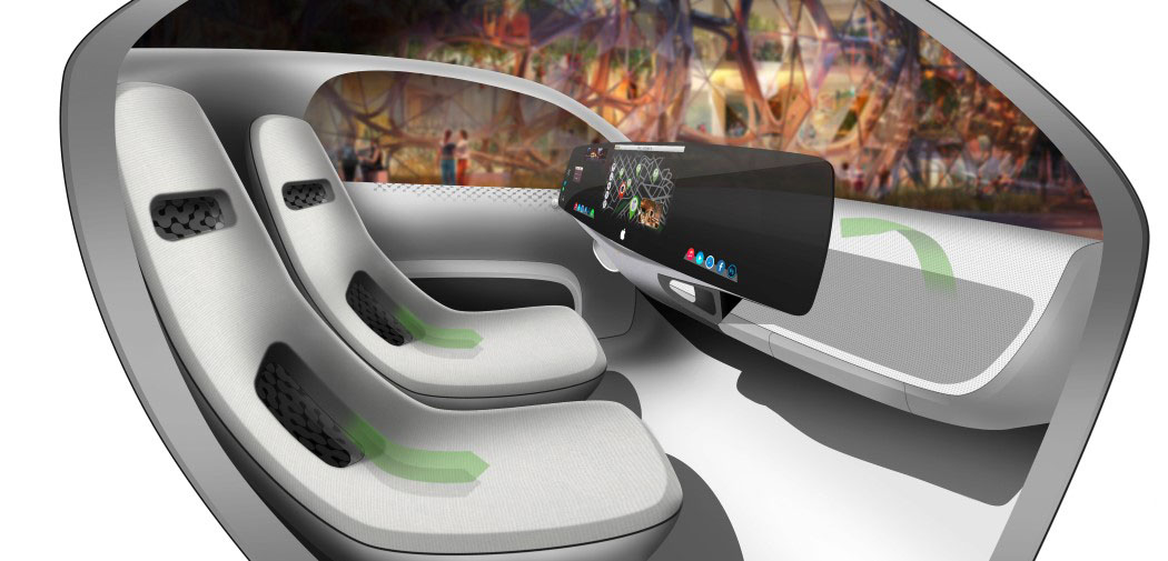 Apple-iCar-Matias-Papalini-concept-6