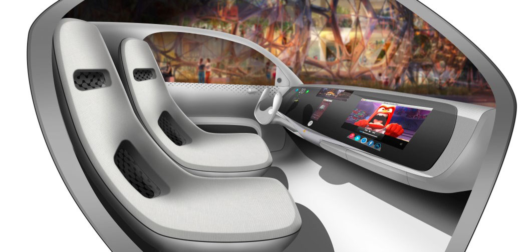 Apple-iCar-Matias-Papalini-concept-7
