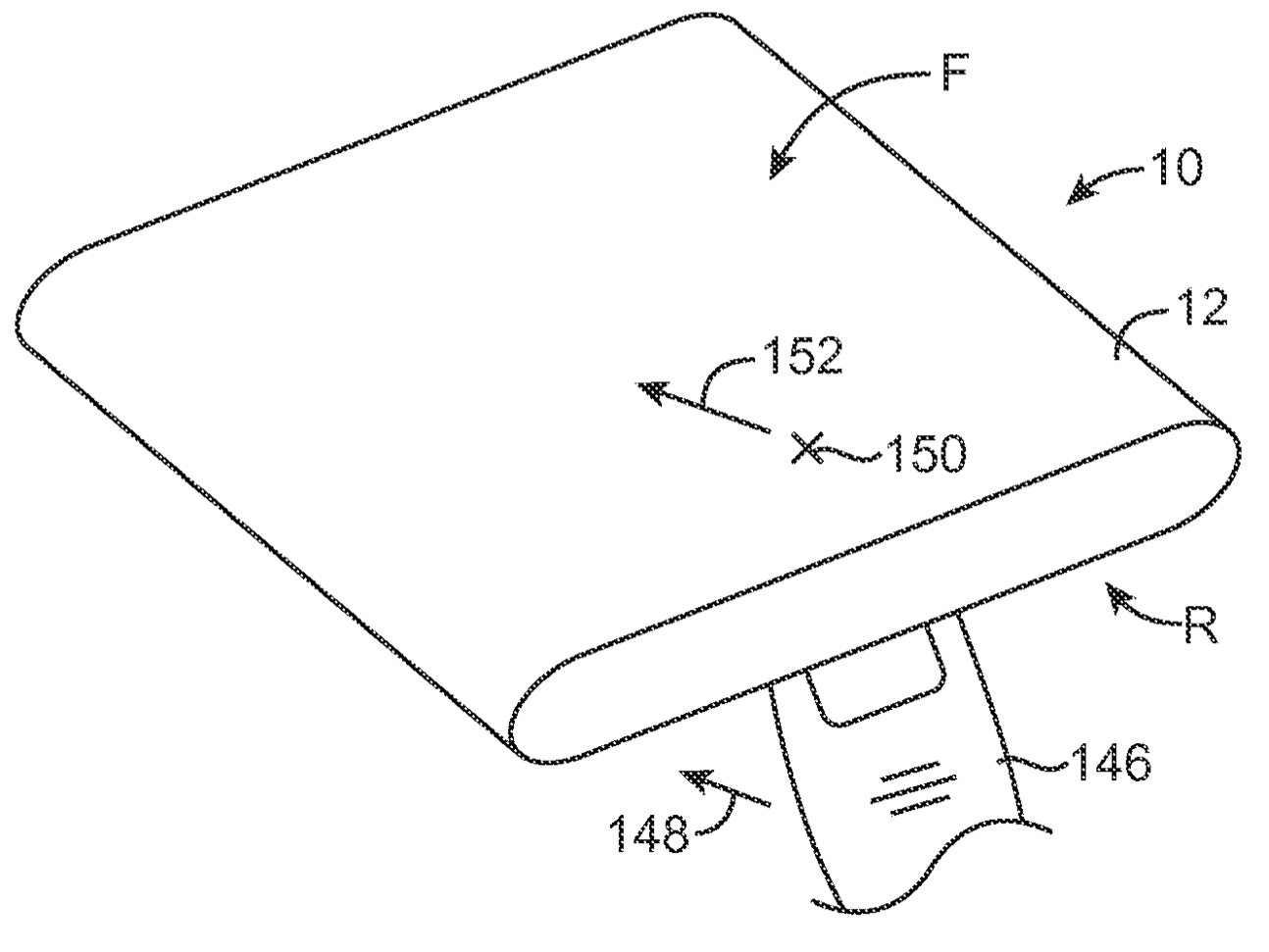 Apple-patent-iPhone-wraparound-display-drawing-002