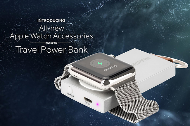 Apple_Watch_griffin_power_bank