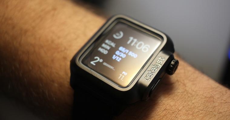 Catalyst-Apple-watch FB