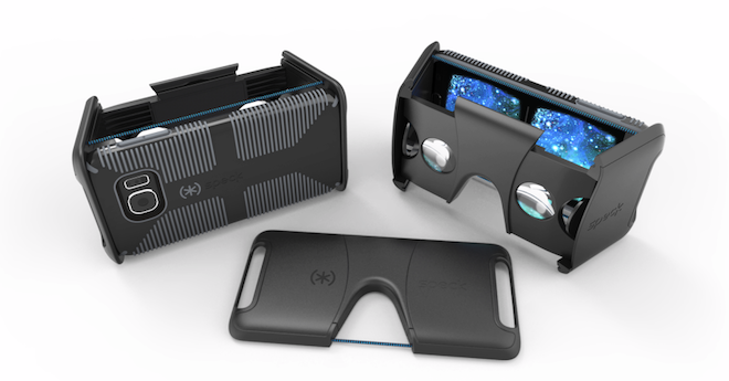 Speck Pocket VR for iPhone 6s