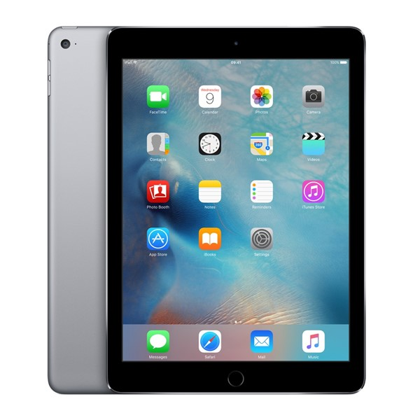 apple-ipad-air-2-64-gb