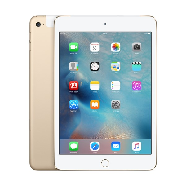 apple-ipad-mini-4-64-gb