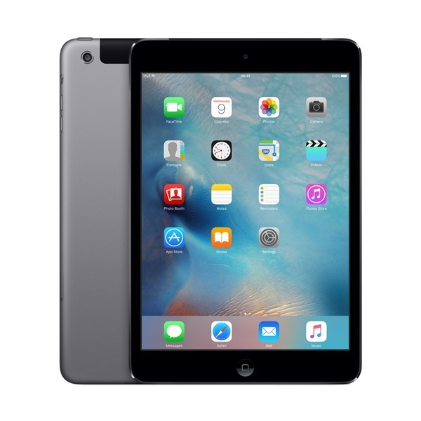 apple-ipad-mini-retina-32-gb