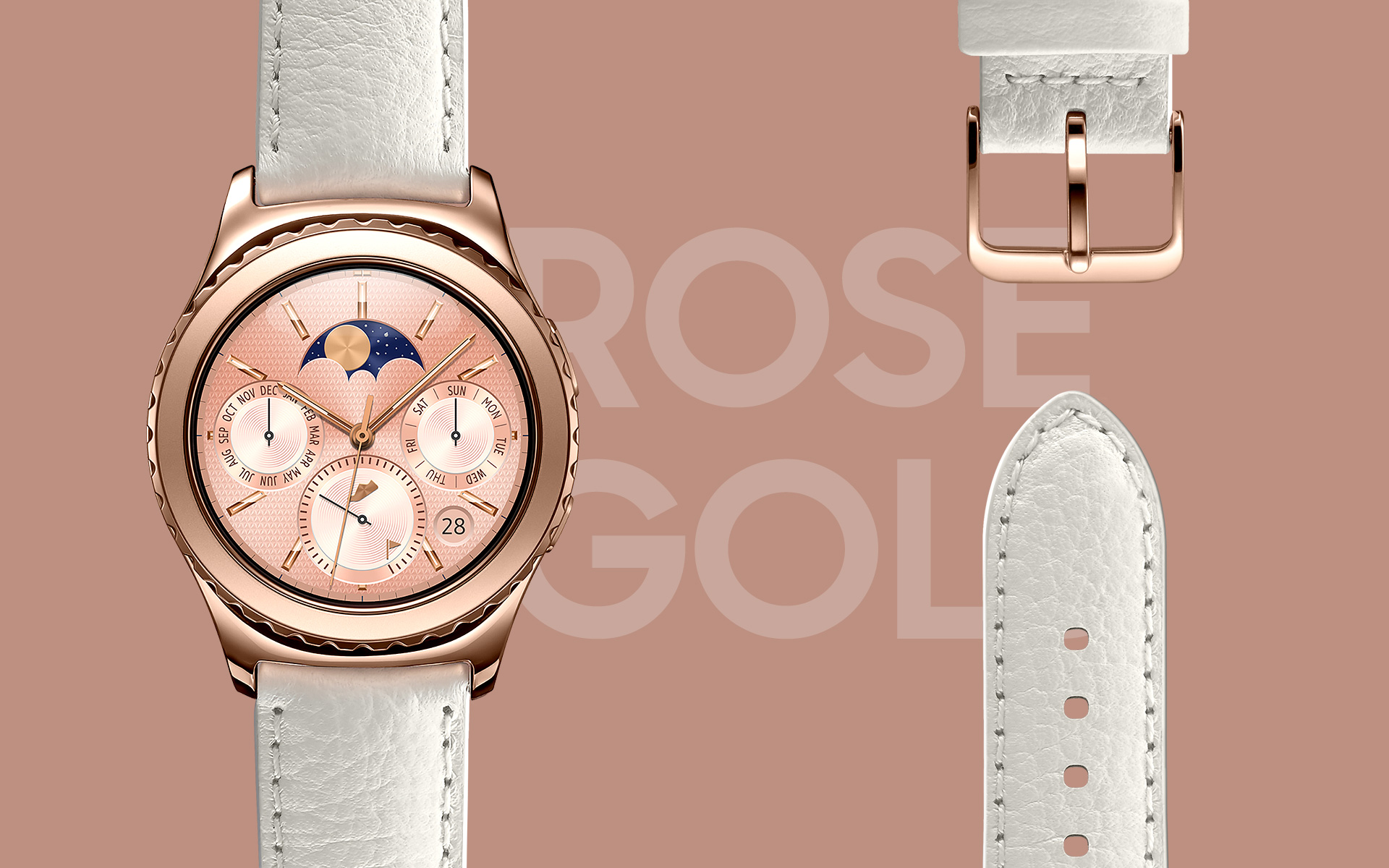 gear-s2_design_classic_rose_gold