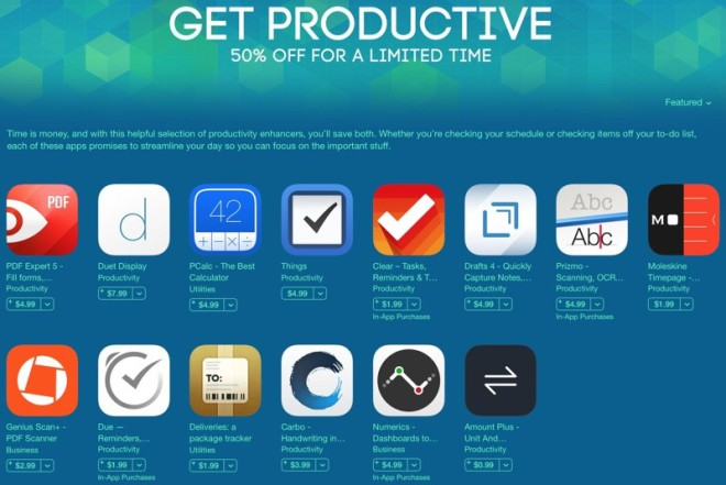 getproductivepromo-800x535