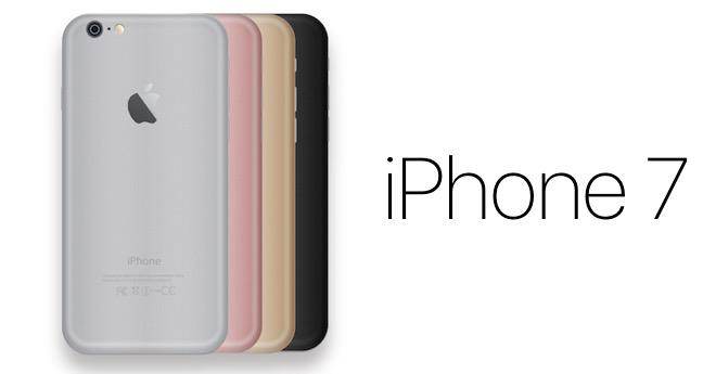 iPhone 7 FB 4