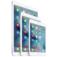 ipad family icon