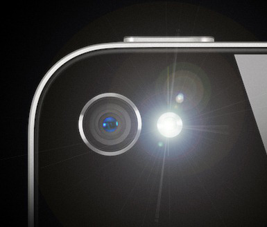 iphone_led_flashlight