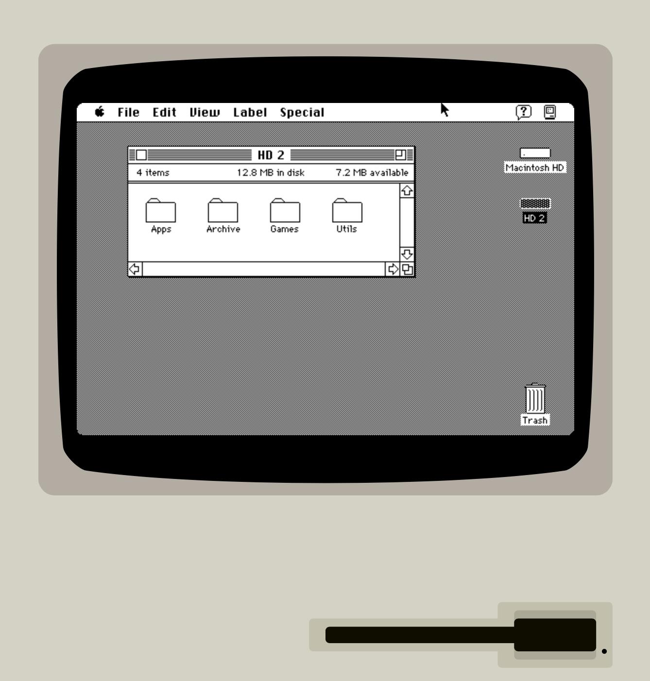 windows 98 emulator for mac free