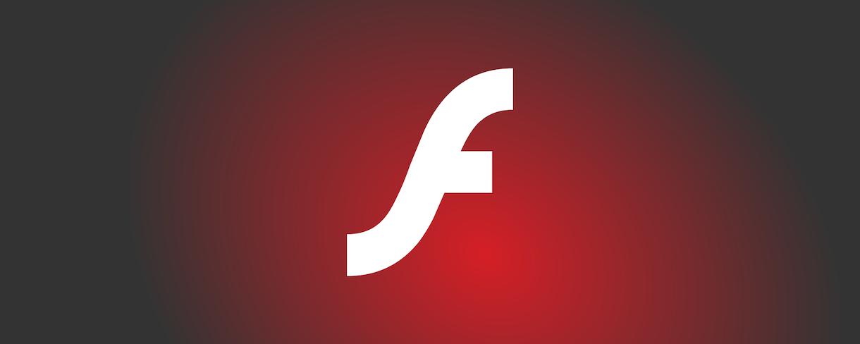 adobe-flash-kill2