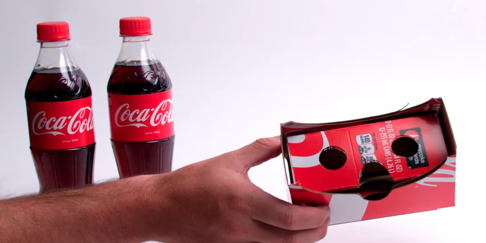 coca-cola - svetapple.sk