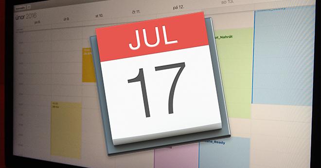 kalendar_facebook