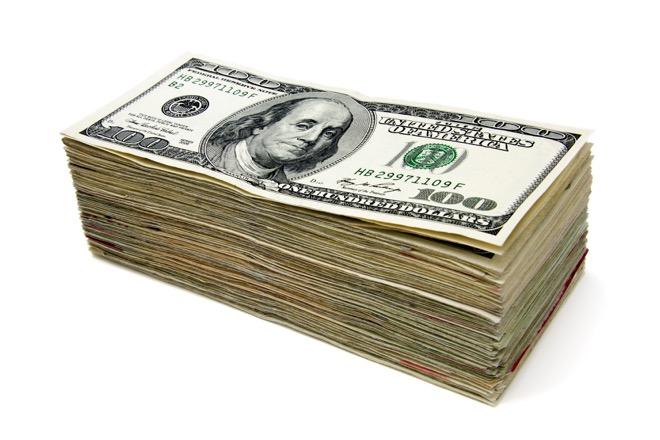 Nejrychlejši pujčka ostrava nebankovnictvi