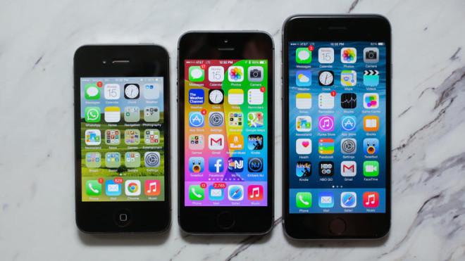 Photo: iphone.click2creation.com