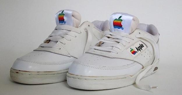 43 limitovaných Apple produktů 1