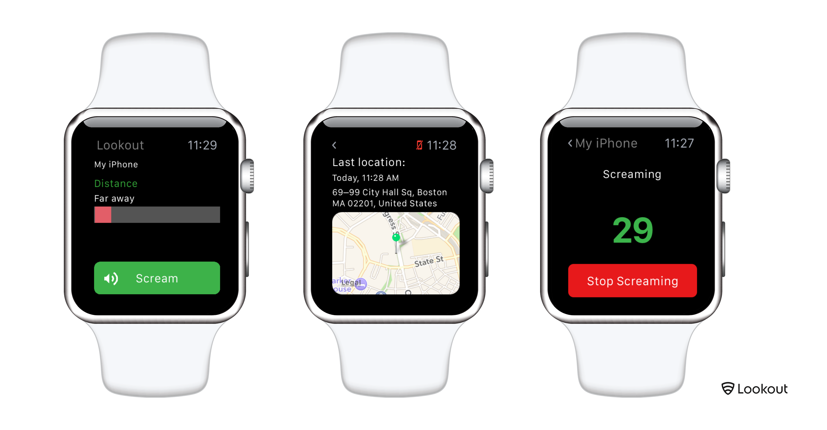 Lookout-for-iOS-Apple-Watch-teaser-001
