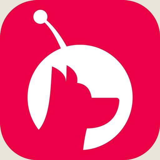 app-astropad