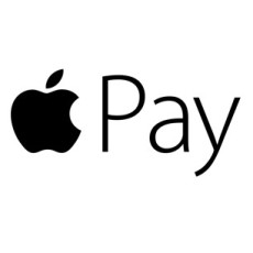apple_pay_icon