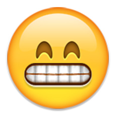 icon_emoji