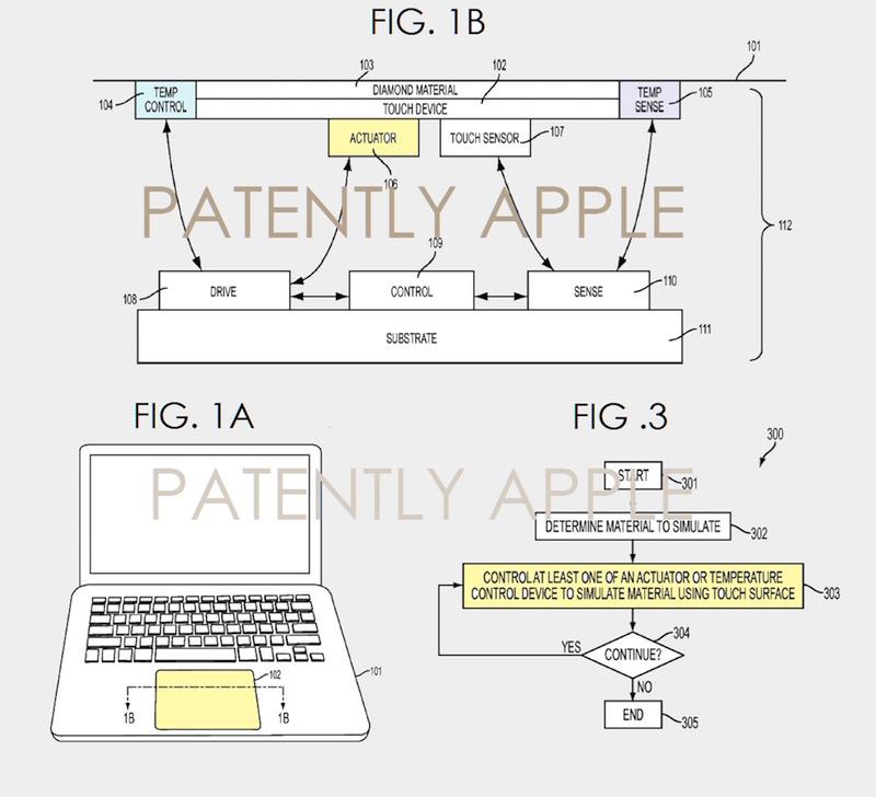patent_apple_display_displej