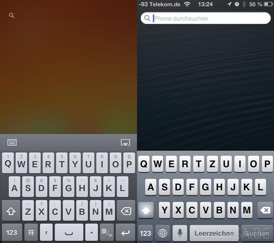 Xiaomi copy 3