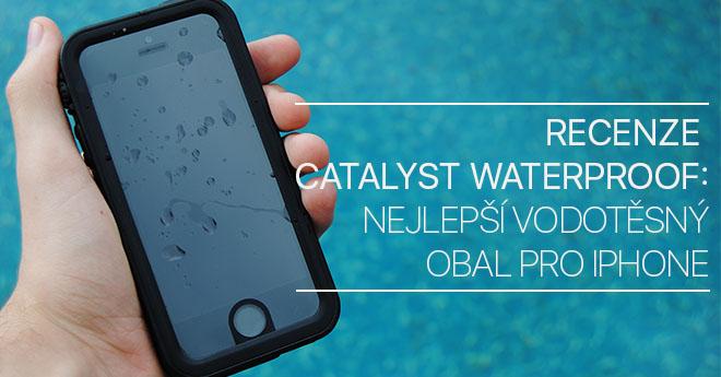catalyst waterproof fb