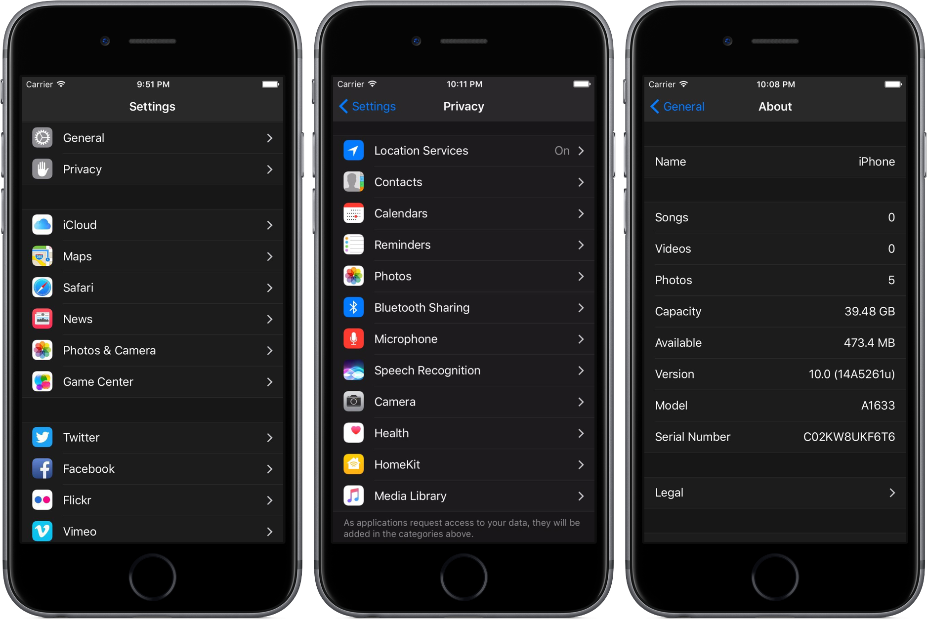 iOS-10-Settings-Dark-Mode-FBpng