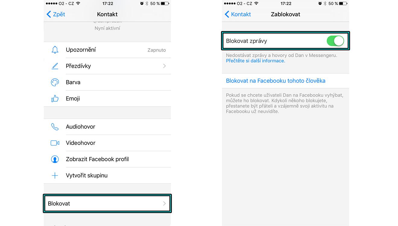 jak někomu poslat zprávu online připojte myš k telefonu Android
