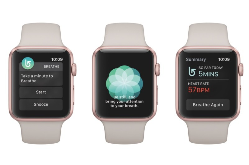 watchos3_breathe-800x533