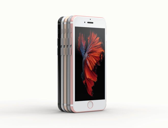 geert van uffelen iphone 7 plus koncept 6   letem sv tem