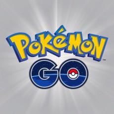 Pokémon GO icon 2