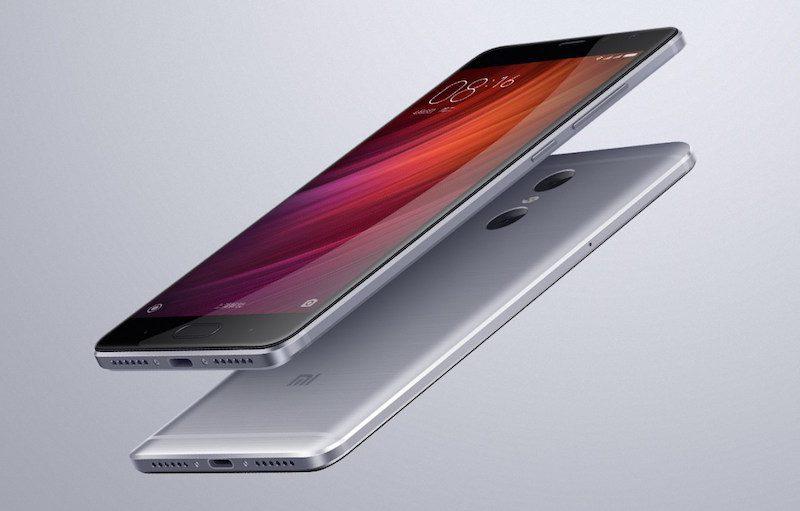 Redmi-Pro-smartphone-2