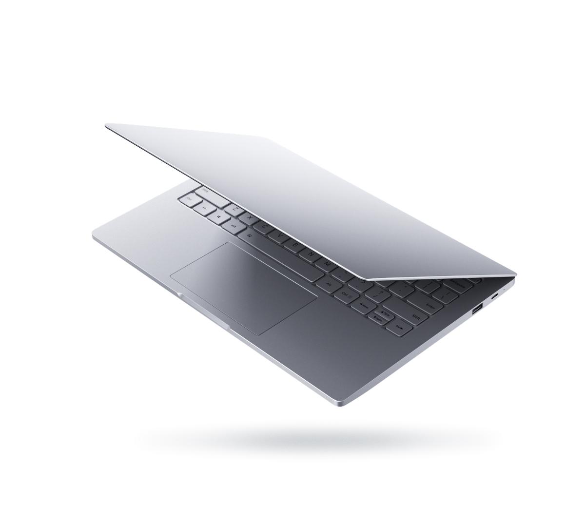 Xiaomi Mi Notebook Air 4
