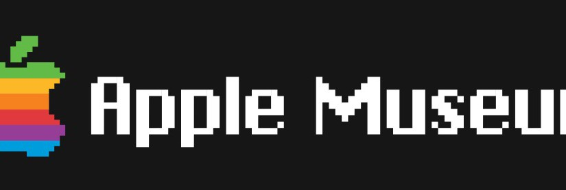 apple muzeum icon