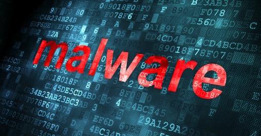 malware virus FB
