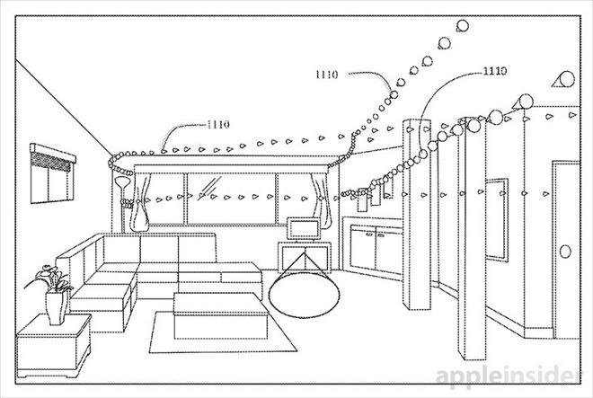 apple-patent-01