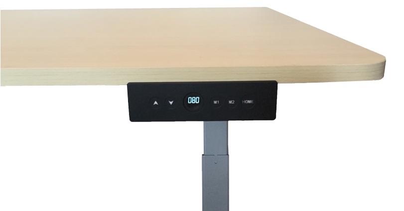Active Desk controller FB