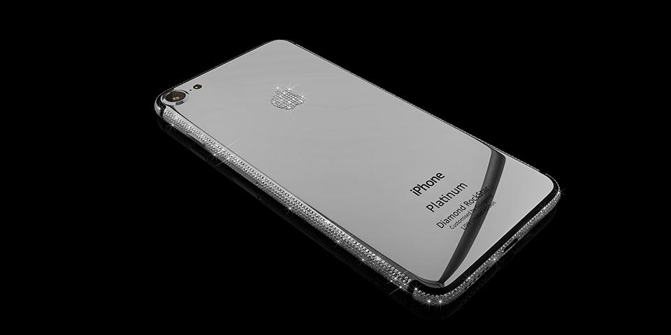 goldgenie iphone 7 3   letem sv tem applem