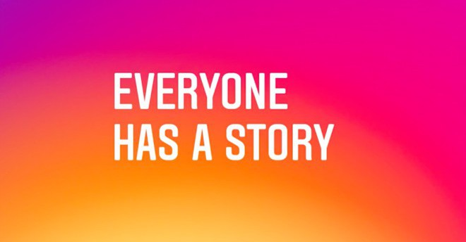 Instagram-Stories-teaser-fb