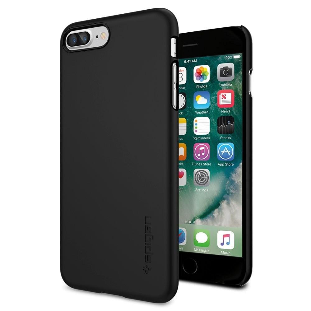 Spigen iPhone 7 Plus case 2