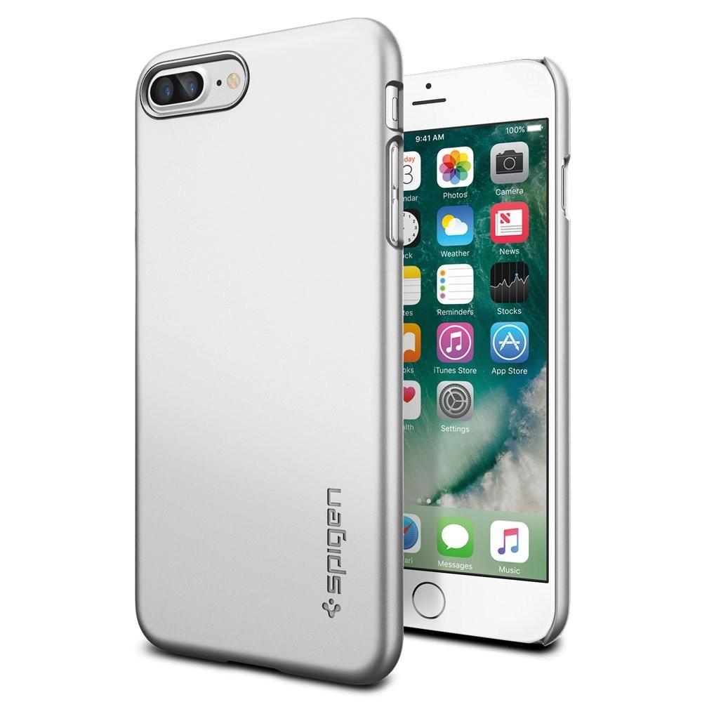 Spigen iPhone 7 Plus case 3