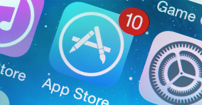 app-store-50