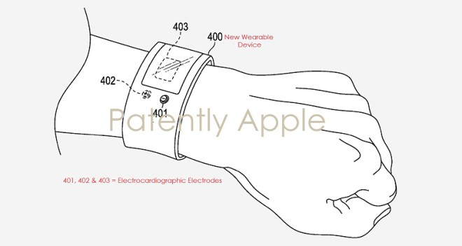 heart-wearable-patent