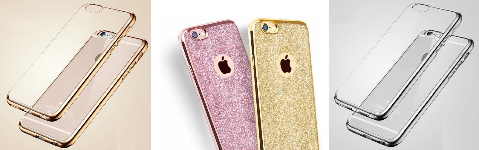 Jak nejenom přes léto ochránit iPhone před poškozením eb1819e755