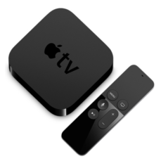 Apple-TV-4-icon