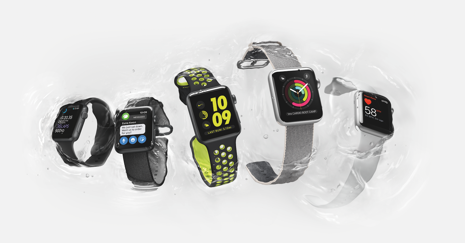 apple-watch-2-fb